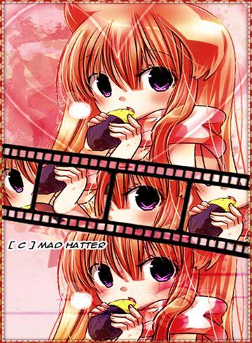 wallpaper handphone anime handphone wallpaper i by madhatter1543 on deviantart