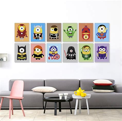 buy wholesale decorations from china 20 photos wall for wall ideas