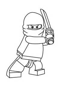 lego coloring free printable ninjago coloring pages for