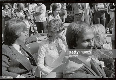 rosemary clooney pat boone rosemary clooney family stock photos and pictures