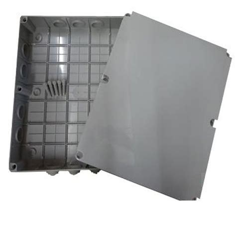 Box Mcb Weatherproof Hager Weatherproof Box Ip 55 24 Module Ve 212u buy gewiss gw44011 460x380x120 junction box with glands ip 55 at best price in india