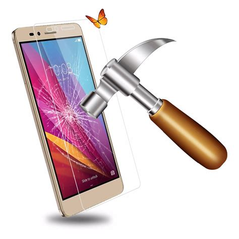 Tempered Glass Huawei Y3ii popular model c buy cheap model c lots from china model c suppliers on aliexpress