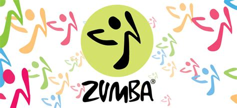 zumba steps at home zumba
