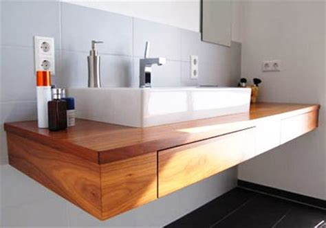 Ikea Badmöbel Füße by Die Besten 25 Waschbecken Mit Unterschrank Ideen Auf