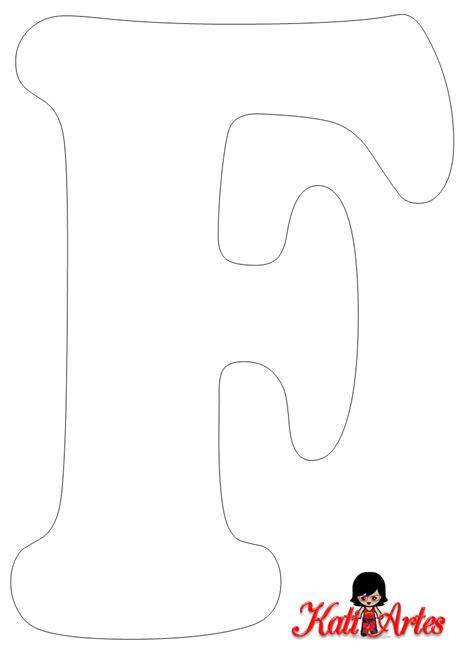 plantillas de letras grandes para imprimir imagui lzk gallery alfabeto en blanco oh my alfabetos