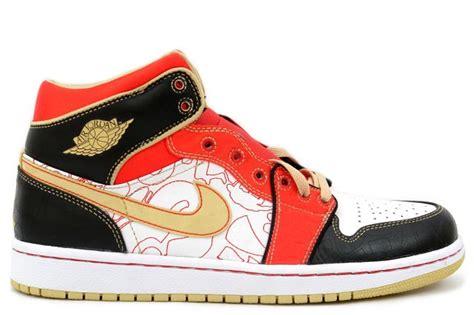 cool cheap sneakers cool grey jordans cheap real jordans air wiki on
