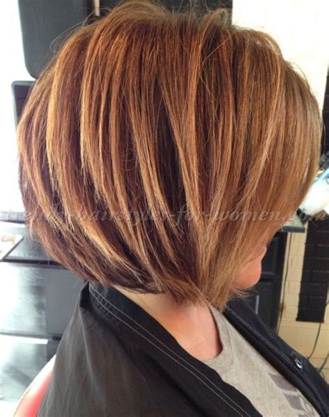 100 hottest bob hairstyles for short medium long hair best 25 short to medium hairstyles ideas that you will