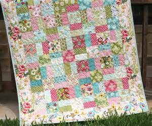 shabby chic quilts shabby chic by sunnysidedesign craftsy