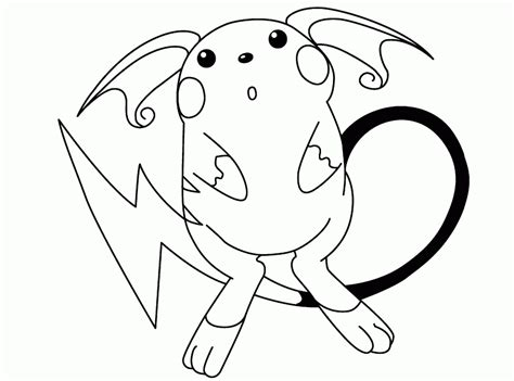 pokemon coloring pages arcanine fire pokemon coloring pages arcanine online and printable