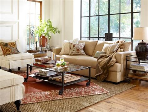 how to decorate with rugs 15 top decorating myths debunked freshome com