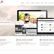 enfold theme review my experience louis dyer visionary wordpress archives louis dyer visionary digital artist