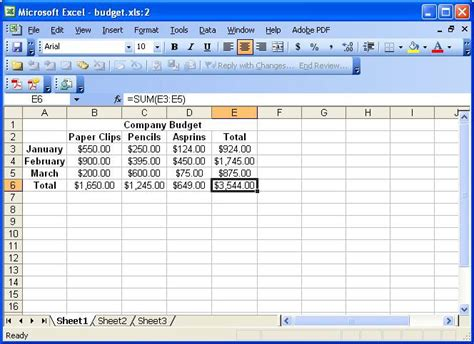 Excel Spreadsheet App by 28 Applications Of Spreadsheets Qt 4 4 3 Spreadsheet