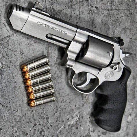 44 best images about alijah a on pinterest dark brown 1000 images about armas gun on pinterest pistols