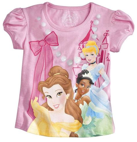disney baby clothes disney baby clothes bam