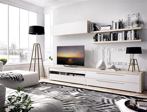 mueble de comedor mueble comedor blanco y de 278 casaidecora