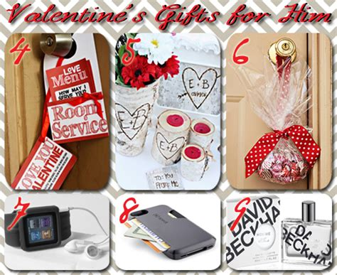 5 Valentines Day Gifts by 25 S Gift Ideas 25