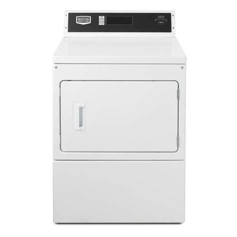 Pewangi Laundry Di Jogja mesin pengering laundry jogja pusat perlengkapan laundry