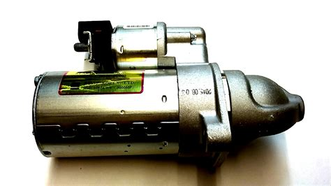 electronic throttle control 2012 kia forte regenerative braking 2012 kia forte starter removal kia rio5 engine diagram kia spectra engine diagram wiring