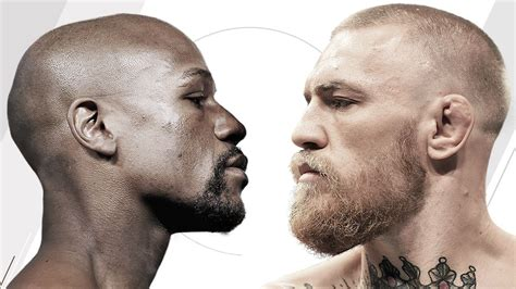 How Much Money Will Mcgregor Win - boxing how much money will floyd mayweather vs conor mcgregor make