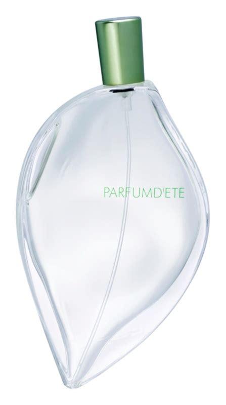 kenzo parfum d 201 t 233 eau de parfum pour femme 75 ml notino fr