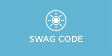 Swagbucks Gift Card - swagbucks archives page 3 of 3 mom saves money page 3
