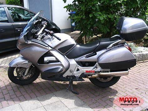 honda st 2003 honda st1300 pan european moto zombdrive com