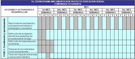 Calendario Didactico Para Niños Search Calendario De Obra De Construccion De Casa