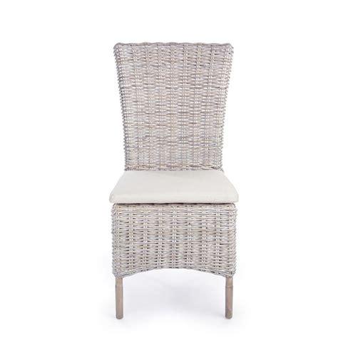 cuscini per sgabelli bizzotto isla sedia con cuscino bizzotto giardino