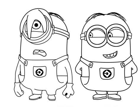 dibujos navideños para imprimir y colorear gratis dibujos animados para ni 241 os para imprimir y pintar