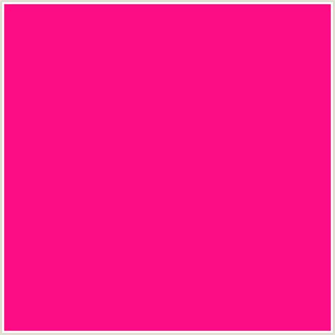 pink colors fc0d85 hex color rgb 252 13 133 deep pink fuchsia