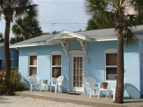 indian rocks cottage rentals pin by mcgowan on