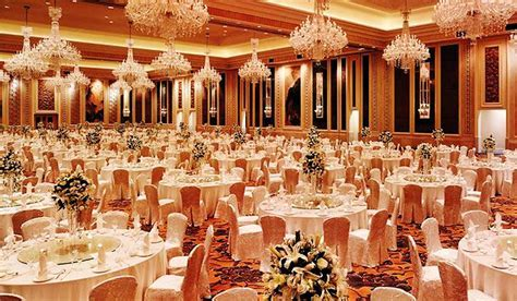 Destination Weddings In China   Best Wedding Venues in China
