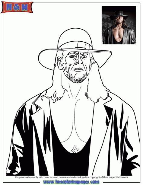 wwe coloring pages 2015 coloring home wwe coloring pages 2015 coloring home