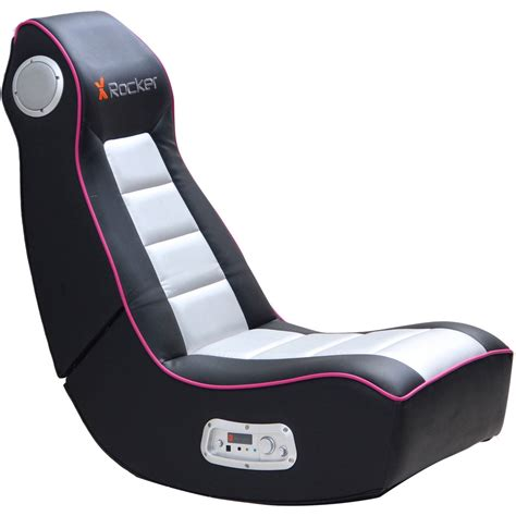 x rocker pro gaming chair with 21 wireless sound system x rocker boomer 21 wireless audio gaming chair