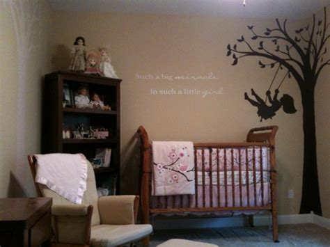 baby room photos new born baby room decorating ideas for