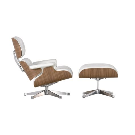 Lounge Chair Eames Replica by Replica Eames Lounge Chair With Ottoman