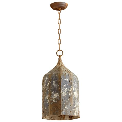 Rustic Light Pendants Rustic Pendant Light
