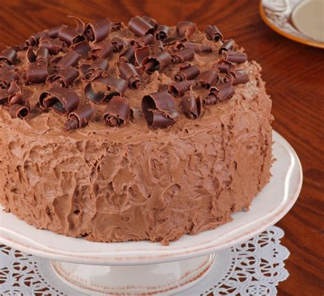 schokoladen kuchen rezept layer schokoladen kuchen rezept kochrezepte at
