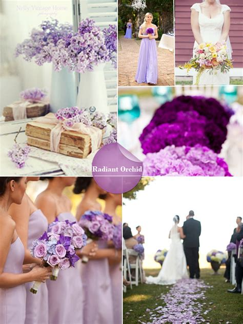 more 2014 spring wedding colors trends project wedding