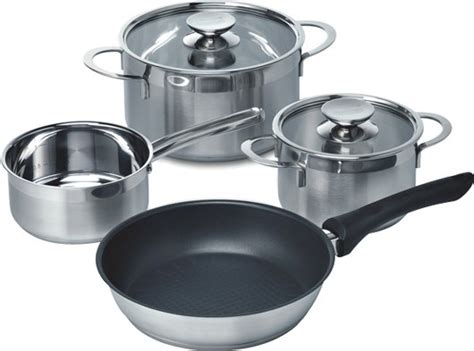 induction hob jam pan bosch hez390042 set of four pans for bosch induction hobs