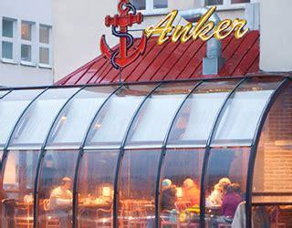 anker gdynia anker restauracja pizzeria sopot gdynia tr 243 jmiasto