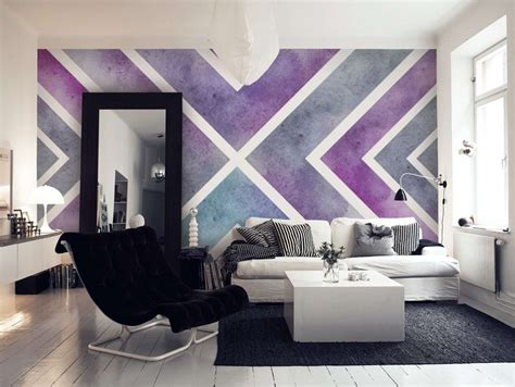 lavender painted walls purple x wall mural photo wallpaper wall murals and