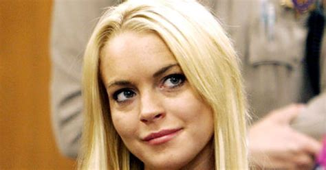X17 May Be Source Of Lindsay Lohans Stolen Photos by More Woes For Lindsay Lohan Ny Daily News
