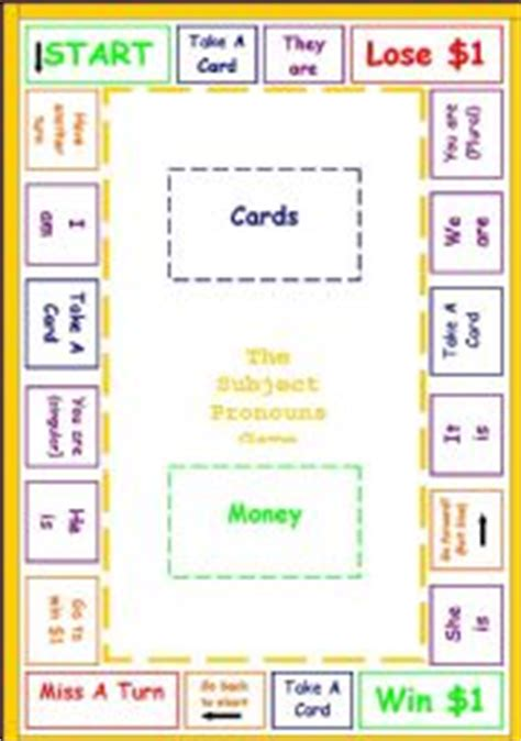 printable keyword games memory card game printable