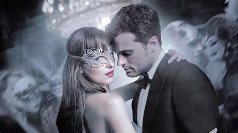 fifty shades of darker film date fifty shades darker review