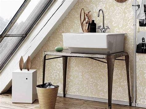 arredamento vintage anni 70 arredamento vintage guida alla scelta tendenze casa