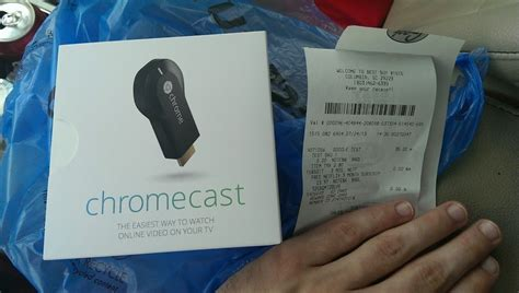 chromecast best buy chromecast on shelves in some best buy stores and live on
