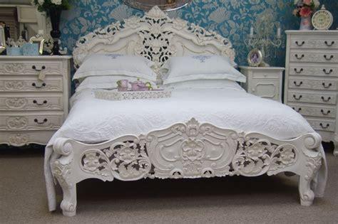 style bedroom furniture bedroom design decorating