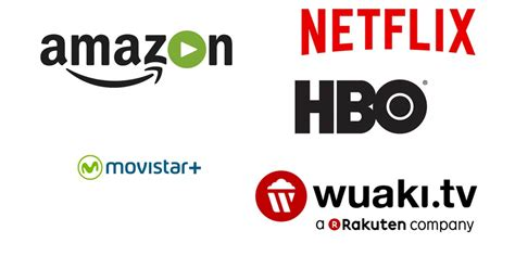 everything coming to netflix amazon prime and hbo now in comparativa amazon prime video netflix hbo movistar y
