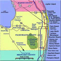 map of west palm florida west palm locksmith replacement auto